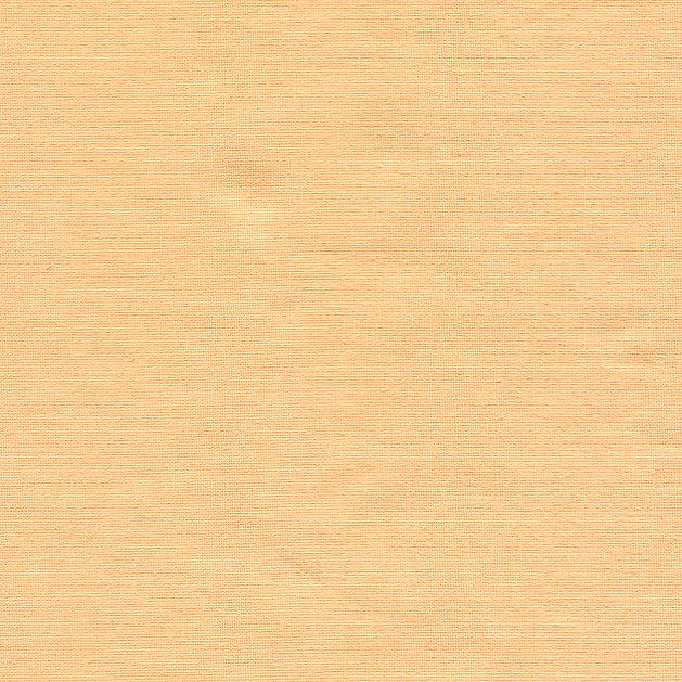 Prostěradlo bavlněné jednolůžkové 140x230cm meruňkové