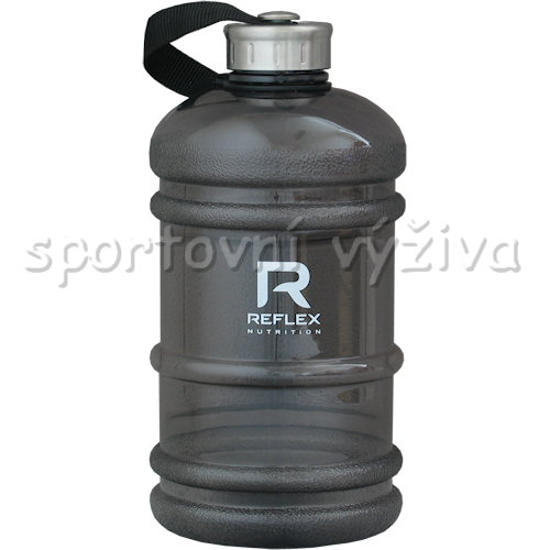 Barel na pití Reflex 2200 ml