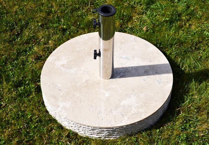 stojan-na-slunecnik-z-mramoru-a-uslechtile-oceli-kulaty-40-kg