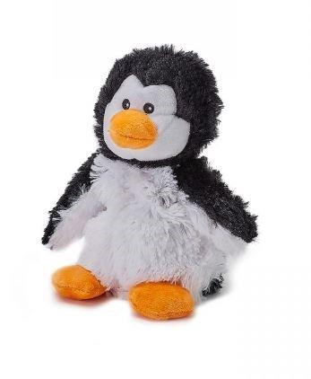 Hřejivá zvířátka - Hřejivý mini tučňák