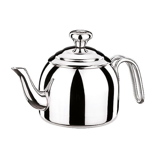 Droppa čajová konvice 1,3 l