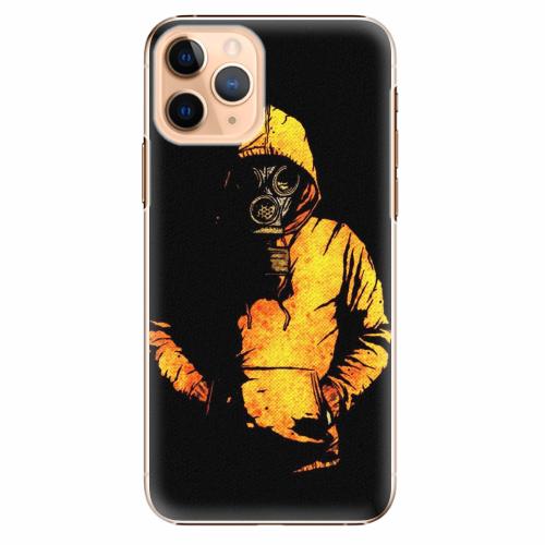 Plastový kryt iSaprio - Chemical - iPhone 11 Pro