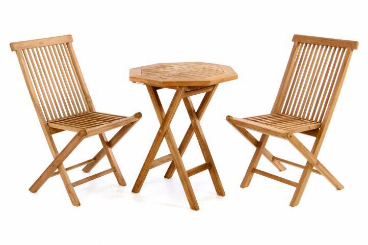 luxusni-balkonovy-set-gardenay-z-tykoveho-dreva-1-stul-2-skladaci-zidle