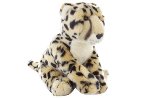 Plyš Gepard 32 cm