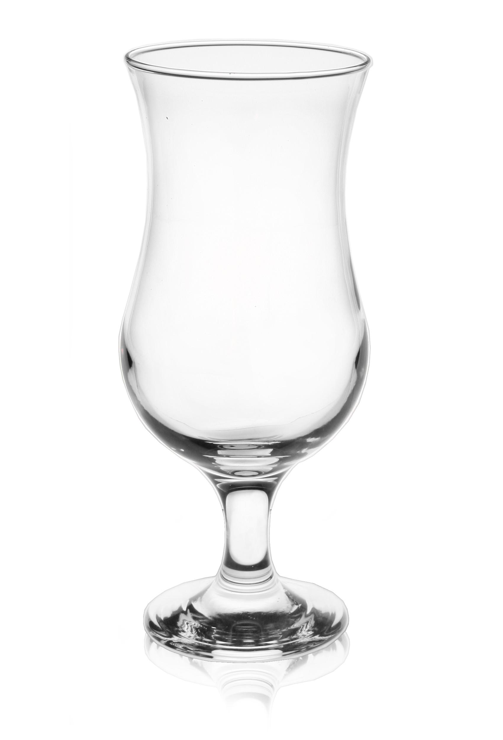 Koktejlová sklenice - 420ml