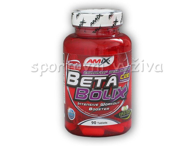 beta-bolix-90-tablet