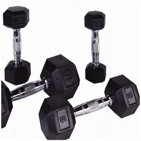 set-cinky-hexa-guma-chrom-12-5-20kg-4-pary