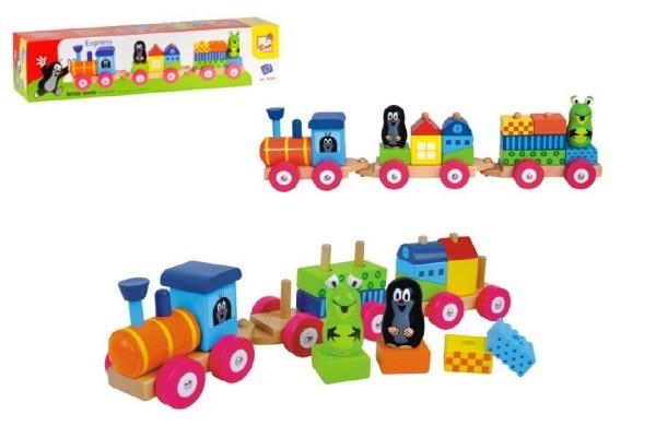 vlak-s-domecky-krtek-drevo-19ks-v-krabici-43x10x10cm-18m