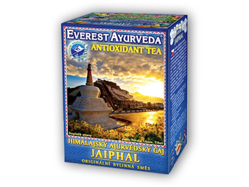 Jaiphal čaj 100g
