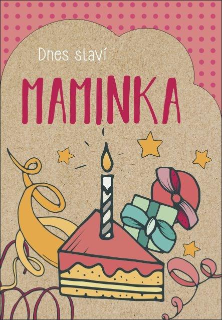 01_Maminka