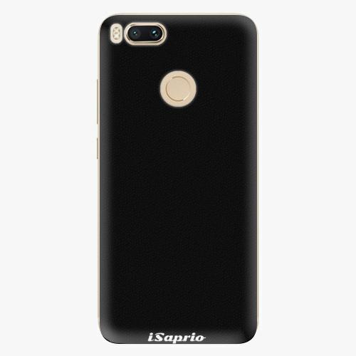 4Pure   černý   Xiaomi Mi A1