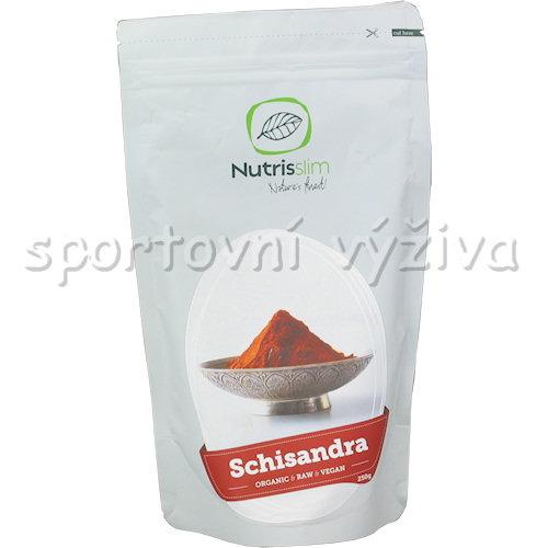 Schisandra 250g
