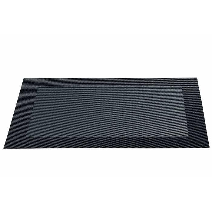Prostírání PVC Table Tops 33 x 45 cm