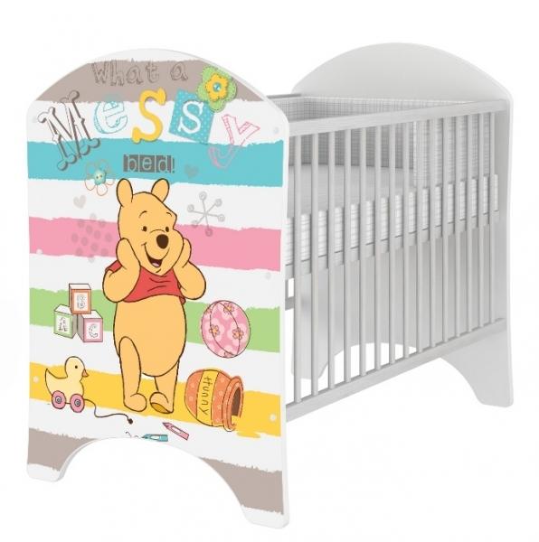 babyboo-detska-postylka-disney-medvidek-pu-a-prasatko-120x60cm