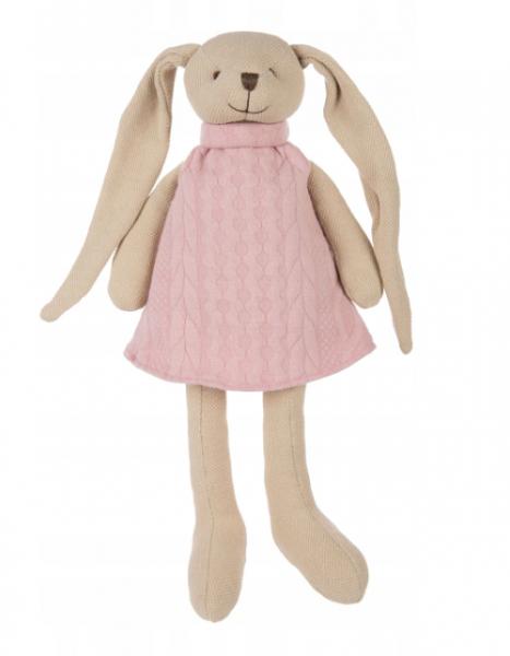 canpol-babies-mazlicek-zajicek-bunny-ruzovy-35-cm