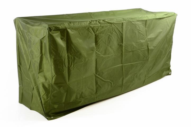 ochranny-potah-na-zahradni-lavici-180-x-62-x-90-cm-zeleny