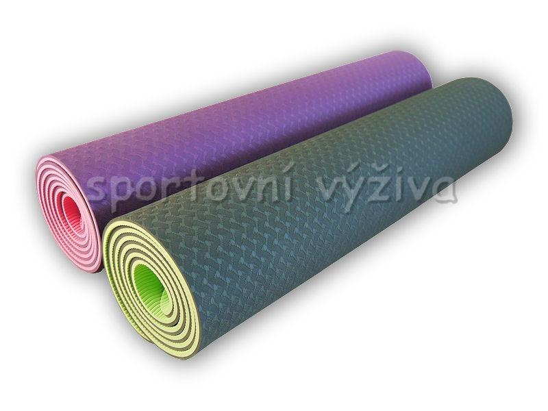 cvicebni-podlozka-yoga-mat-premium-cornella-crunchy-muesli-bar-50g-akce-choco-banana-green