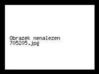 Retro nádoba na olivový olej 500ml