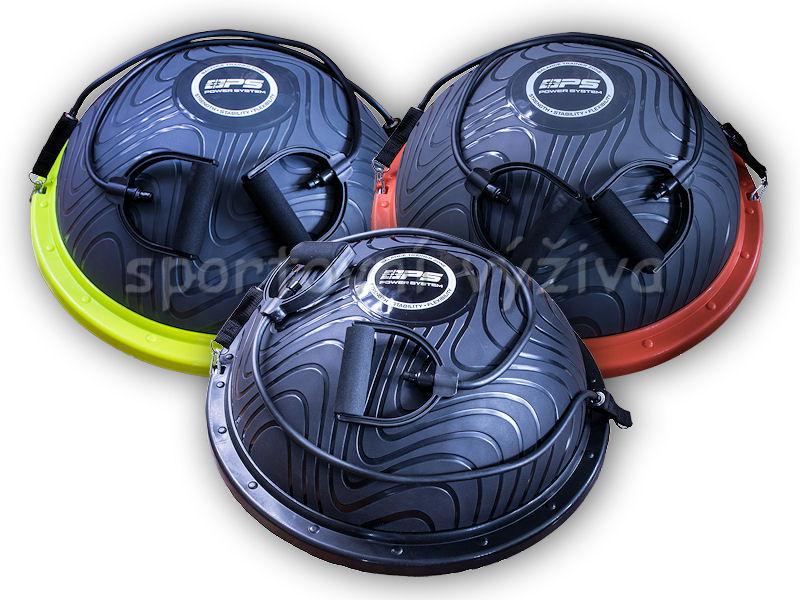 balancni-mic-balance-trainer-zone-4200-black
