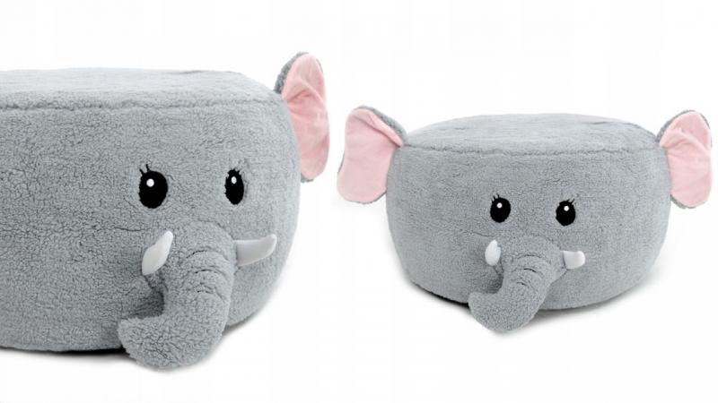 tutumi-plysovy-bobek-kresilko-animal-60x30cm-slon