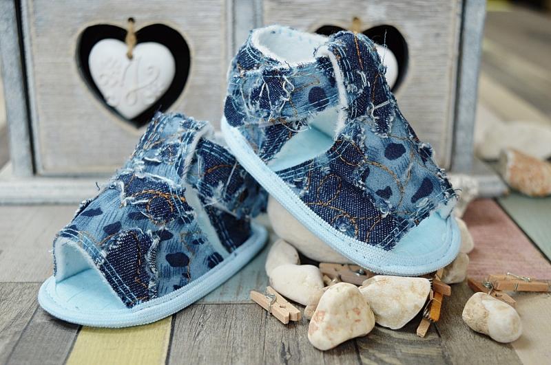 jeansove-capacky-sandalky-lola-baby-modre-0-6-mesicu