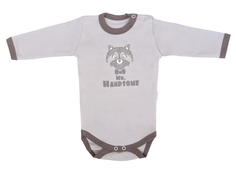 mamatti-kojenecke-body-dl-rukav-liska-sede-68-4-6m