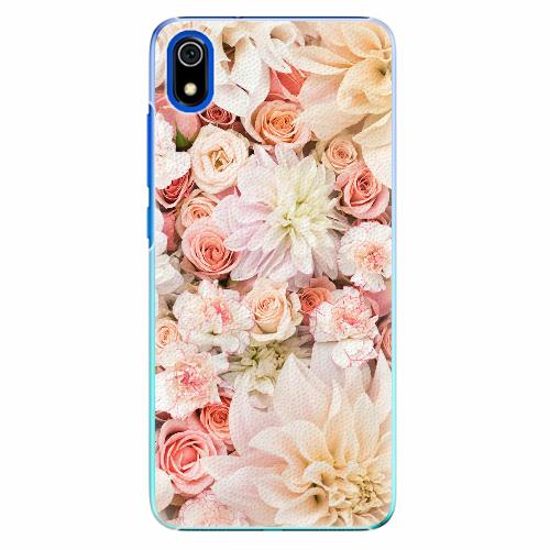 Plastový kryt iSaprio - Flower Pattern 06 - Xiaomi Redmi 7A