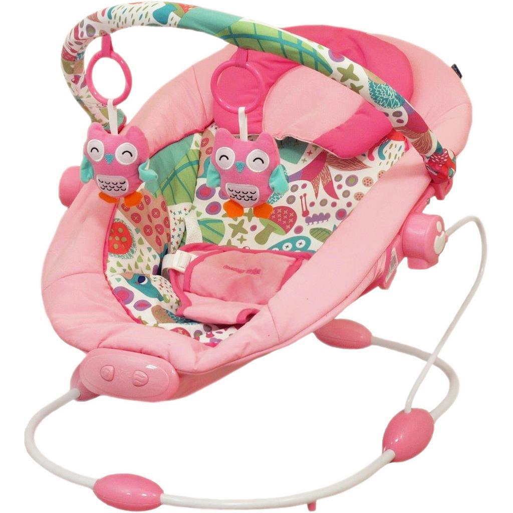 Dětské lehátko Baby Mix