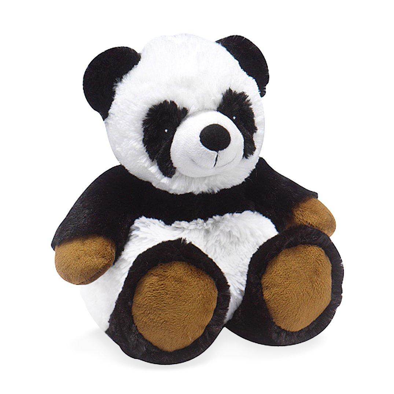 - Hřejivá panda