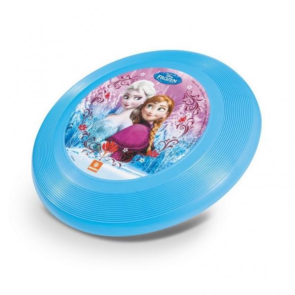 Disk létající Frozen, 23 cm