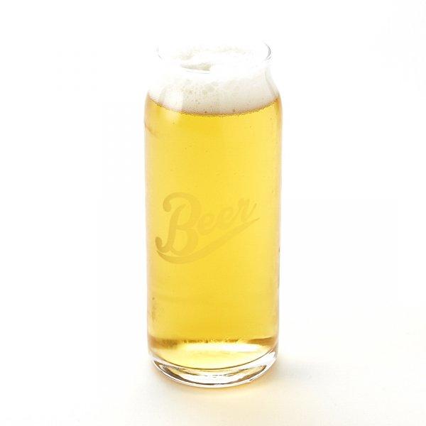 Pivní sklenice