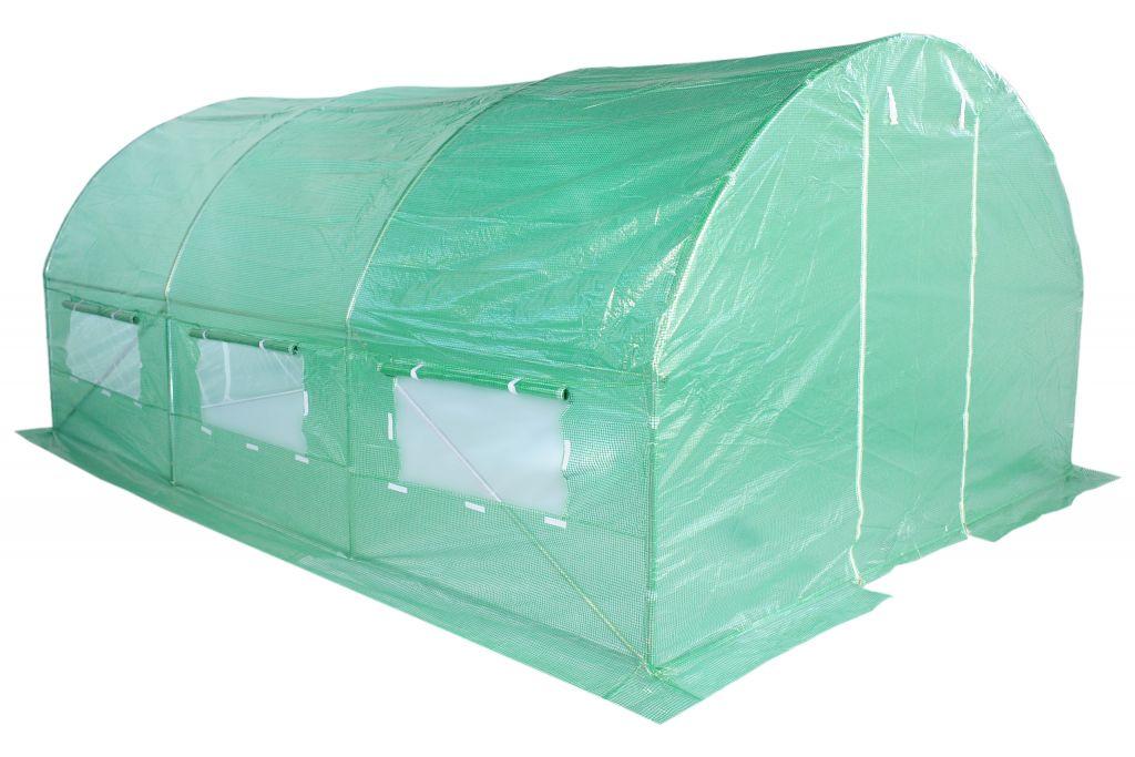 foliovnik-250-cm-x-500-cm-zeleny