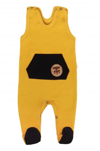 mamatti-kojenecke-dupacky-myval-horcicove-50-0-1m