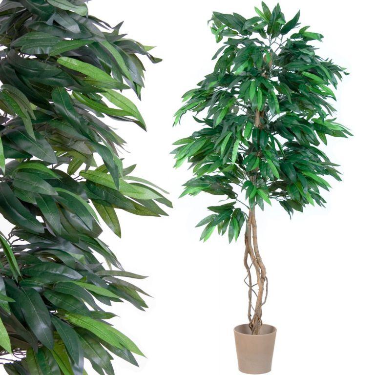 umela-rostlina-strom-mango-180-cm