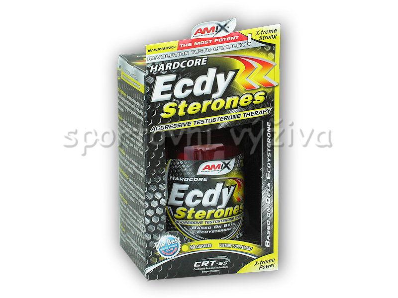 ecdy-sterones-90-kapsli