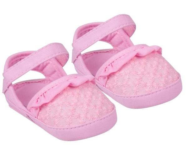 yo-capacky-sandalky-s-volankem-ruzove-6-12-m-6-12mesicu
