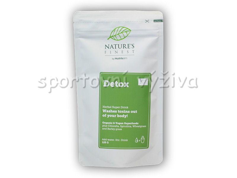 detox-supermix-bio-125g-akce