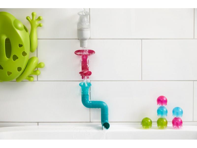 Boon - SPURT – Hračky do vody