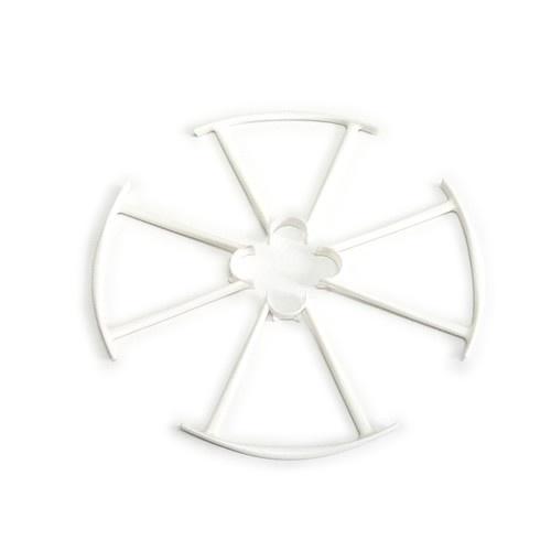 Kryt vrtulí pro dron Syma X22w