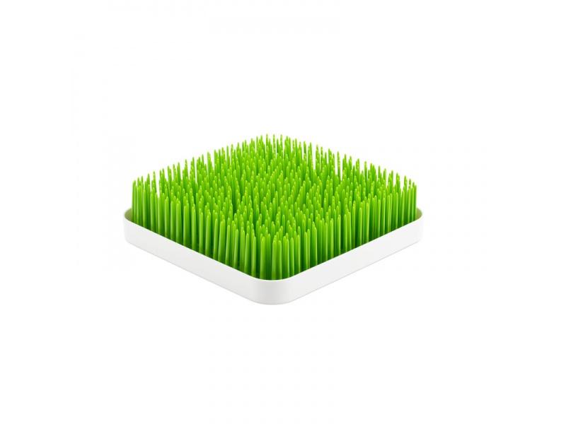 Boon - GRASS - Odkapávač trávník malý - zelená