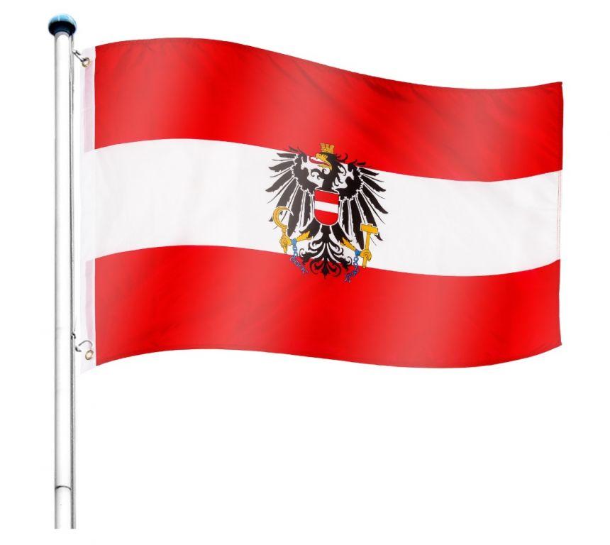 vlajkovy-stozar-vc-vlajky-rakousko-650-cm