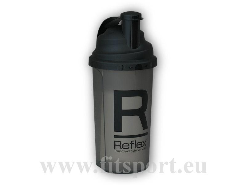 Shaker Reflex 700ml AKCE