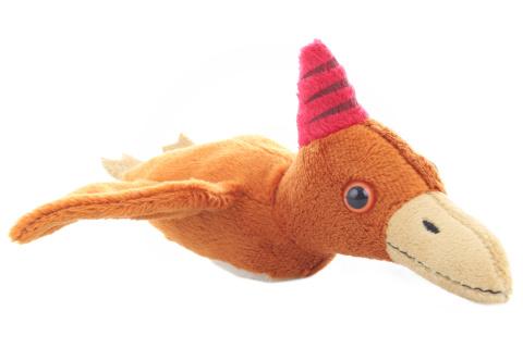 Plyš Pteranodon malý