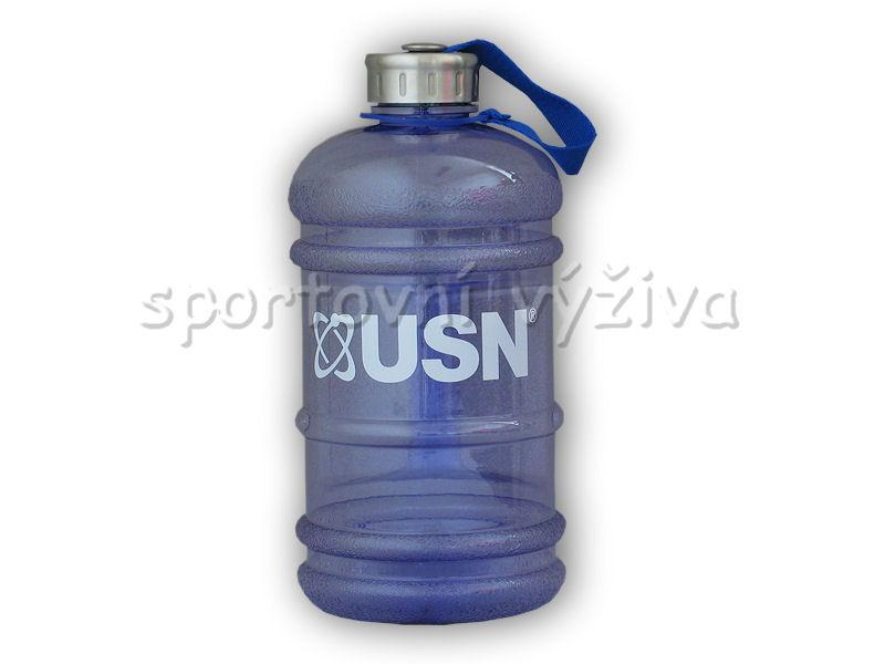 usn-water-jug-2200ml-modry