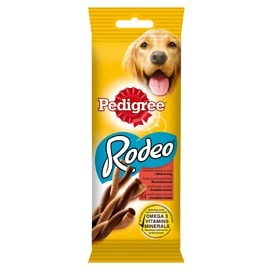 Pedigree Rodeo 70g kuřecí