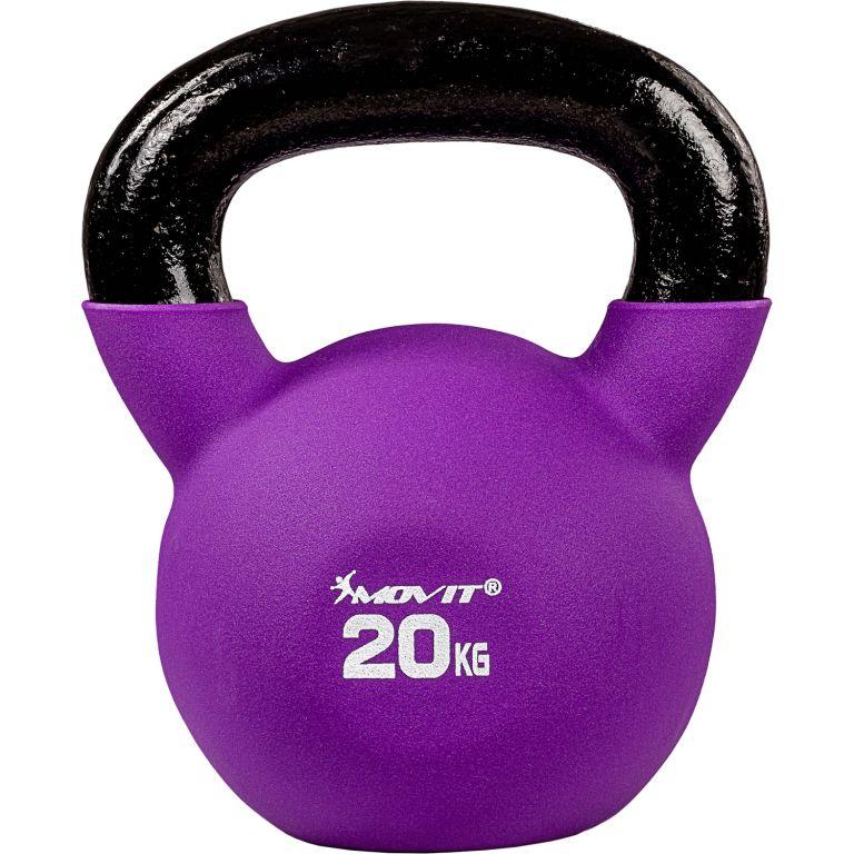 kettlebell-cinka-movit-20-kg