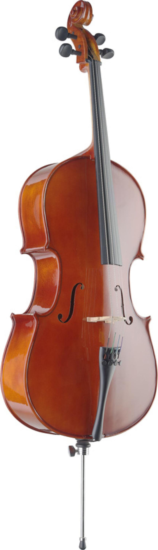 Stagg VNC-3/4, violoncello