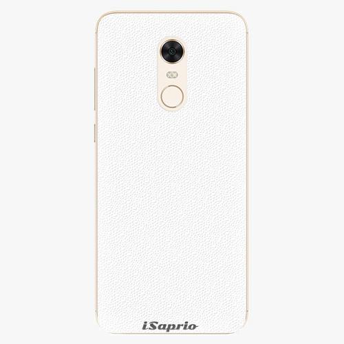 4Pure   bílý   Xiaomi Redmi 5 Plus