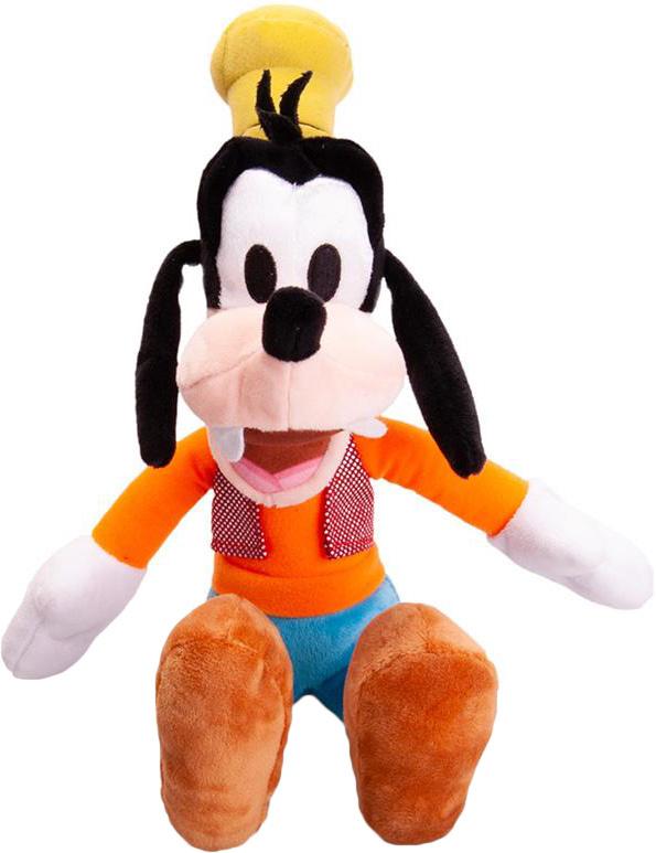 DINO Plyš Disney pes Goofy 25cm *PLYŠOVÉ HRAČKY*