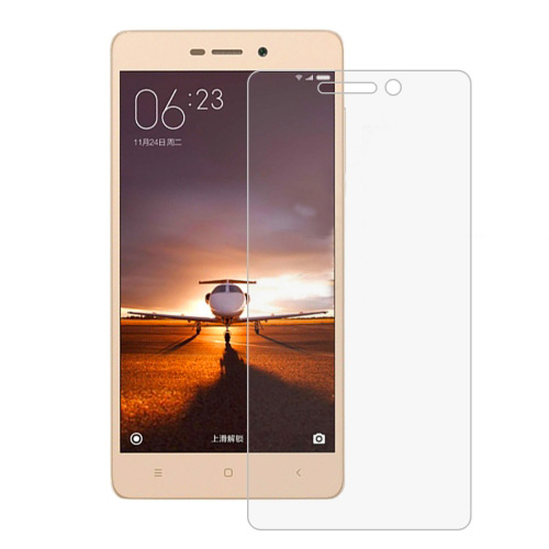 Tvrzené sklo Haweel pro Xiaomi Redmi 3